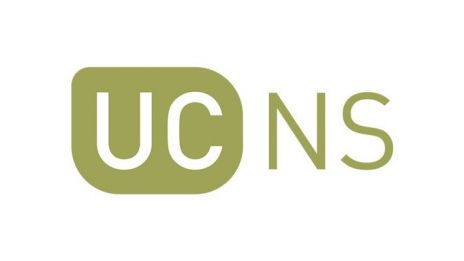 UCNS background