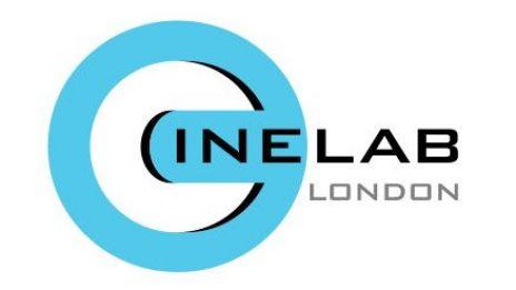 Cinelab Company Logo