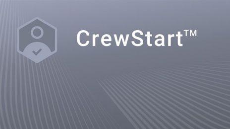 SD Crew Start