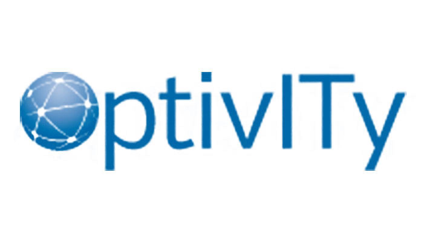 Optivity