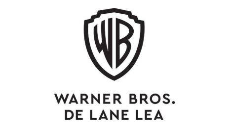 Warner Bros De Lane Lea