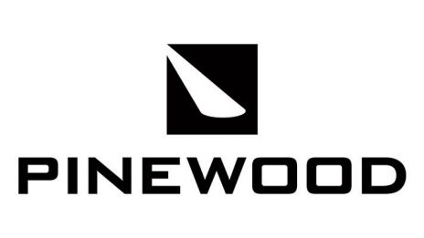 Pinewood Studios Header